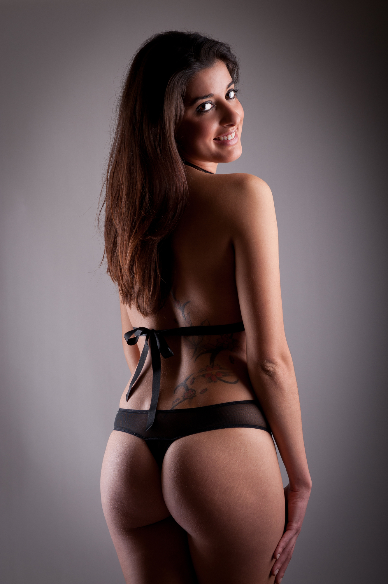 Lauren Hengoed Escort