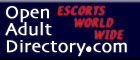 OpenAdultDirectory.com Escorts